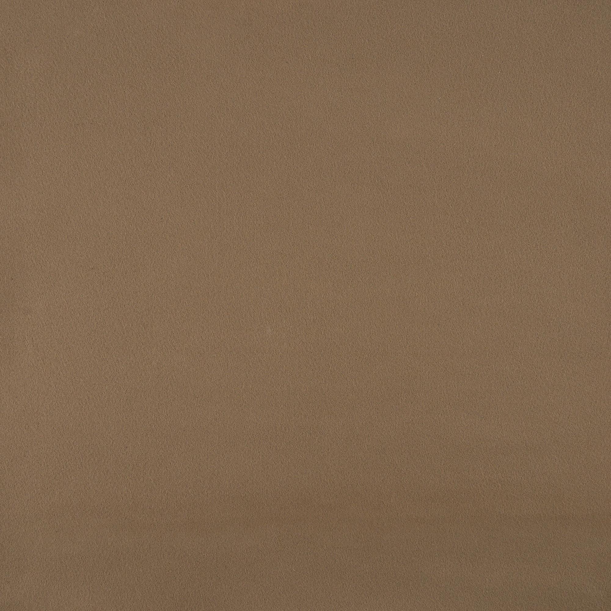 Дорожка ковровая «07021 Флорттсоф», 2 м, цвет коричневый