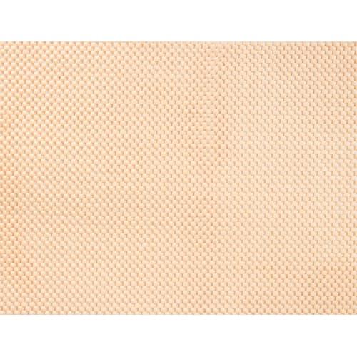 Коврик универсальный 40x30 см, цвет бежевый