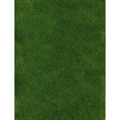Покрытие искусственное Vidage 83, толщина 40 мм, на отрез, цвет зелёный