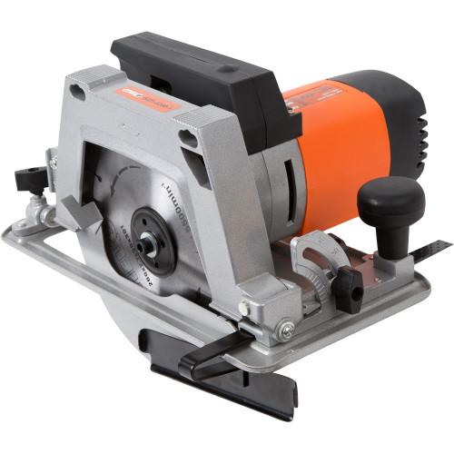 Циркулярная пила Спец БЦП-2200-1, 2000 Вт, 200 мм