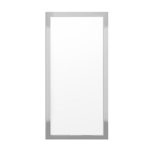 Панель для ванны боковая 70х140 см