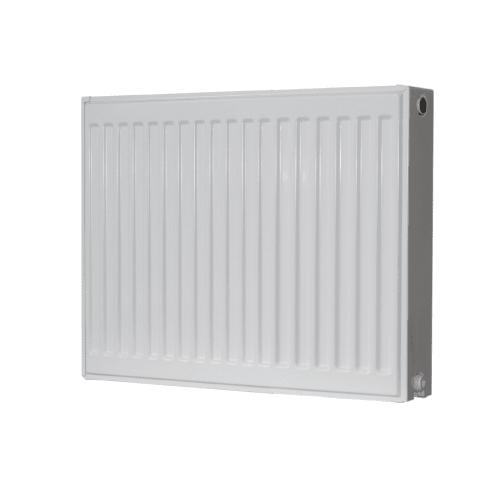 Радиатор стальной ТИП 22 500х600