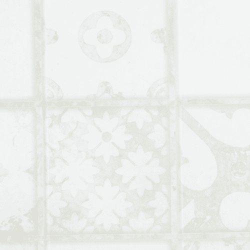 Панель ПВХ листовая 3 мм 960x485 мм Калакатта 0.47 м²