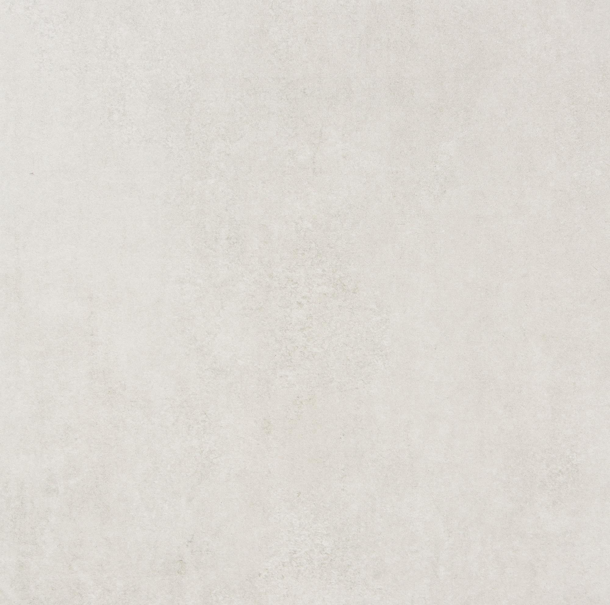 Керамогранит «Гермес» 40x40 см 1.6 м² цвет серый