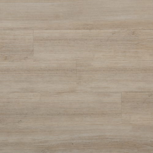 ПВХ плитка «Jazz Andy» 41 класс толщина 2.1 мм 2.5 м²