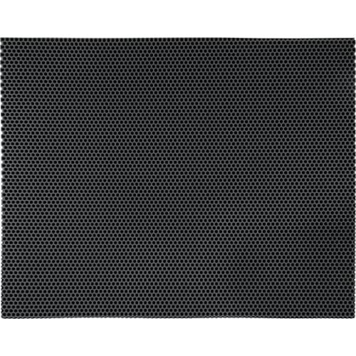 Коврик 58x73 см, ЭВА, цвет серый