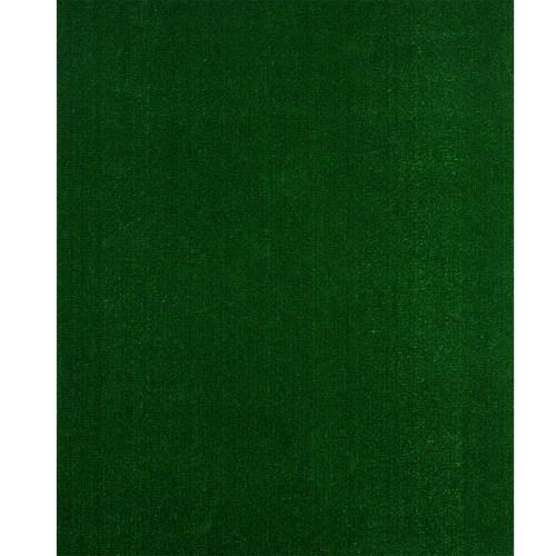 Покрытие искусственное «Трава Grass» толщина 6 мм 1х2 м (рулон) цвет зелёный