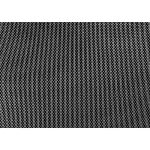 Коврик 75x105 см, ЭВА, цвет серый