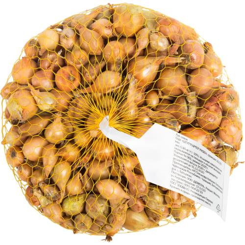 Лук-севок Штуттгартер 0.45 кг