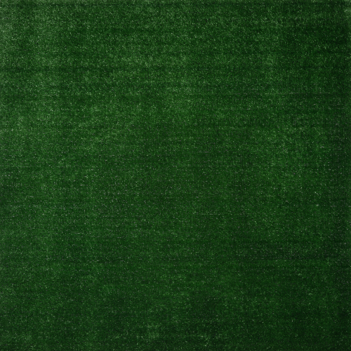 Покрытие искусственное «Трава ВН-10» толщина 10 мм ширина 2 м цвет зелёный, на отрез