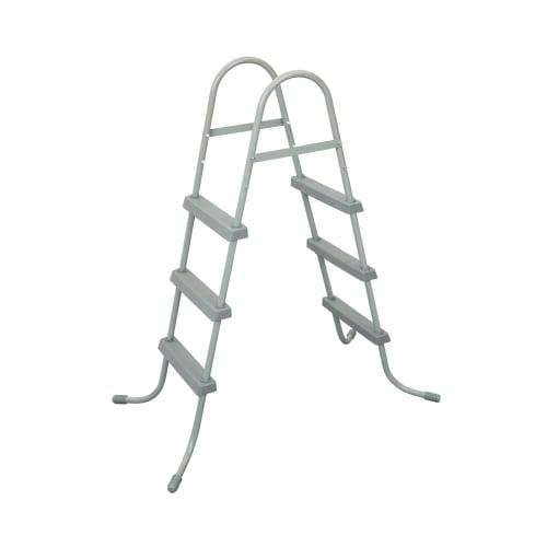 Лестница для бассейна Bestway 1.07 м