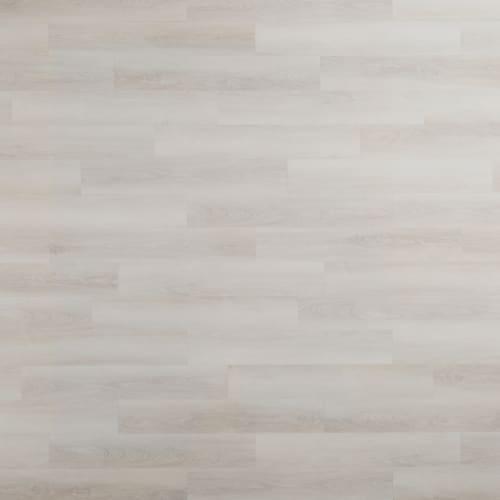 ПВХ плитка Artens Forte Katiu 31 класс толщина 2 мм 2.51 м²