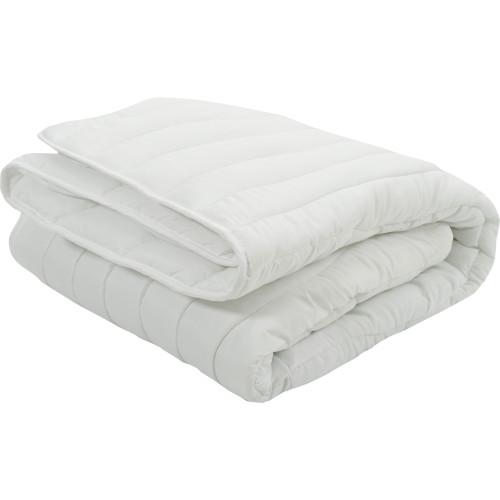 Одеяло Inspire, микрофибра, 200x205 см