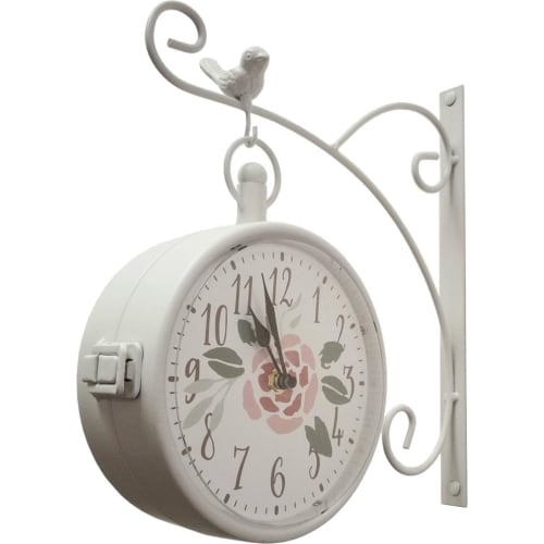 Настенные часы Miralight  ML-5686