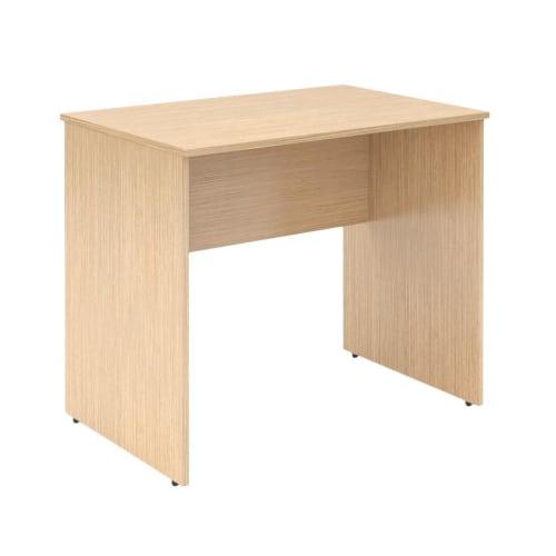Стол компьютерный Skyland Simple S-900 sk-01186787, 76х90х60 см