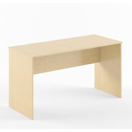Стол компьютерный Skyland Simple S-1200 sk-01186788, 76х120х60 см