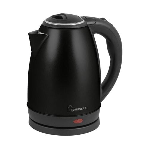 Электрический чайник Homestar 211564