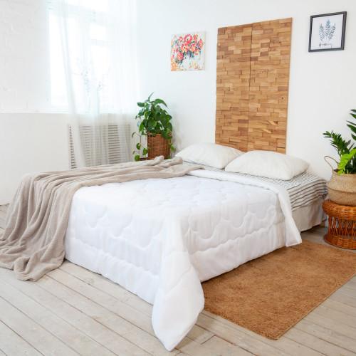 Одеяло евро Butterfly, 220х200, бамбук