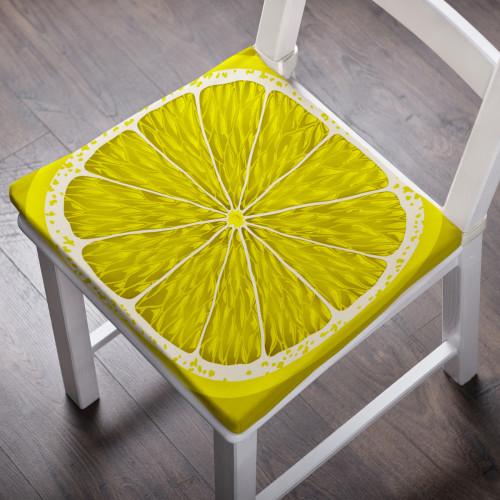Подушка на стул IRIS SDL40