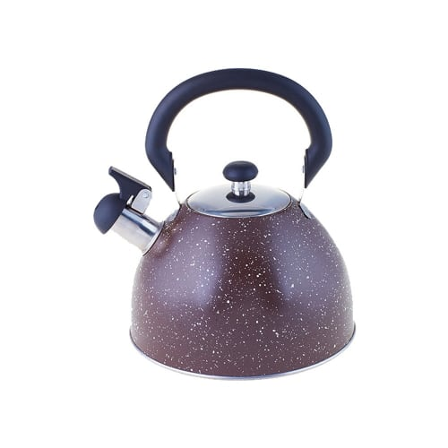 Чайник TM Appetite 2.5 л