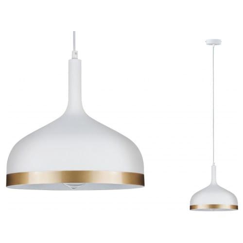Подвесной светильник Paulmann Neordic 79628 E27 1 лампа 2 м²