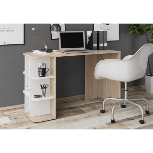 Письменный стол ТриЯ 145778, 75х120 см