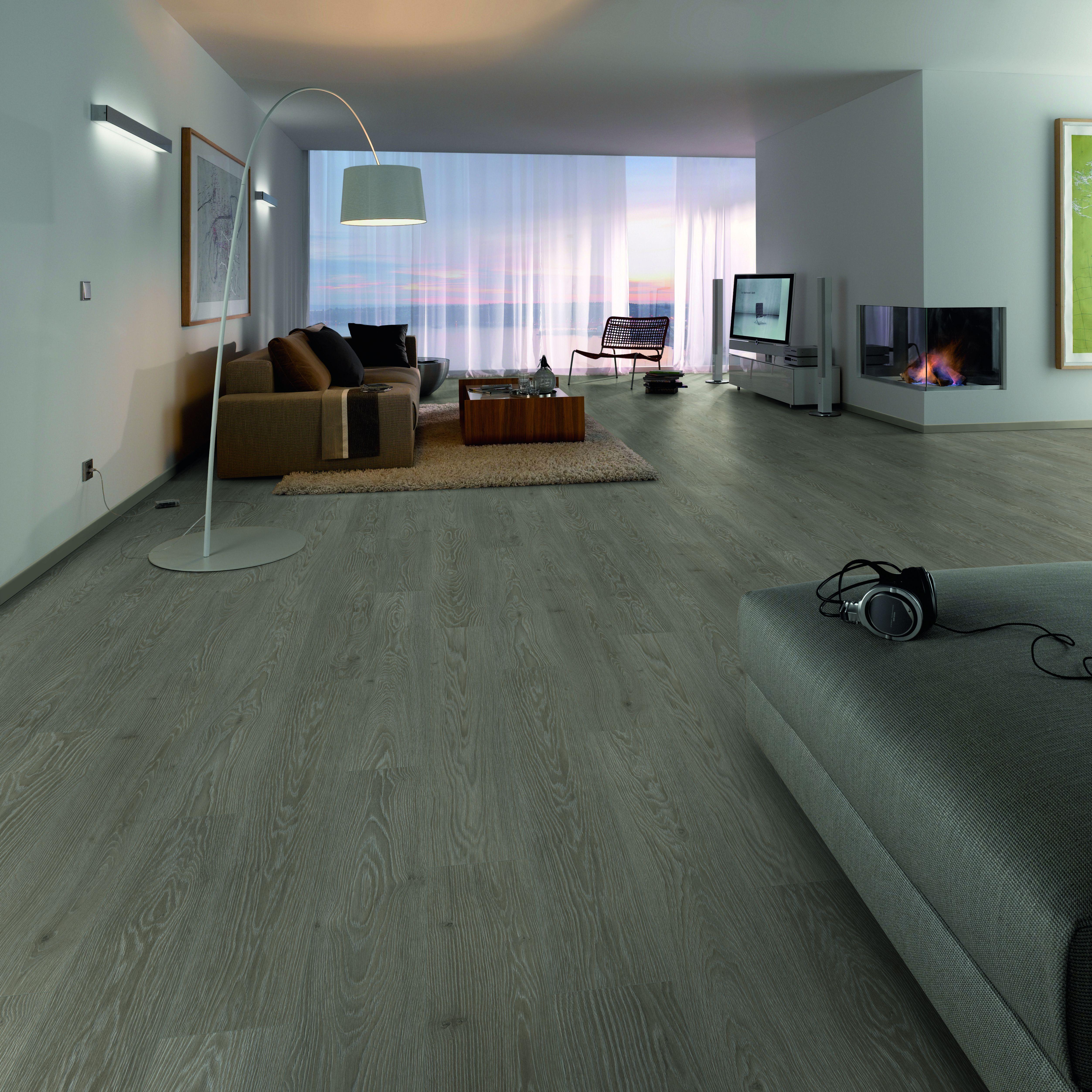 Ламинат Artens «Тангай», 33 класс, толщина 8 мм, 1.986 м²